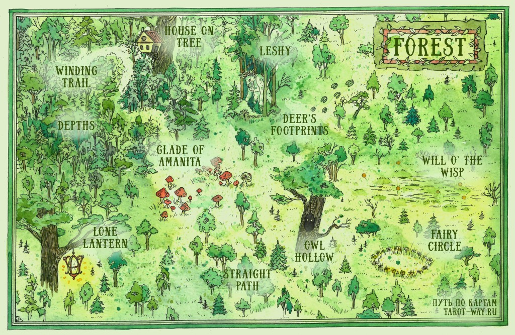 map_forest_en