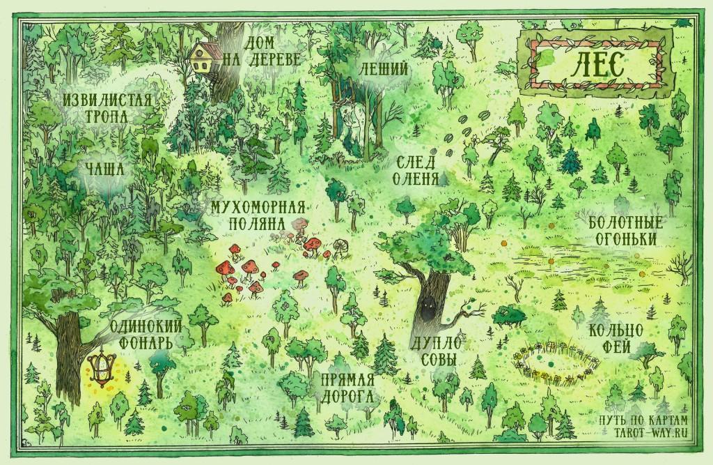 map_forest_ru